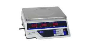 Globe® Price  Computing Scale