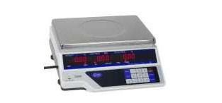 Globe® Price  Computing Scale