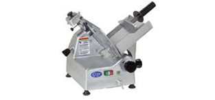 Globe® Medium Duty  Automatic Slicer