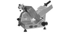 Globe® Medium Duty   Manual Slicer