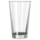 Basics 16 oz Mixing Glass