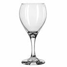 Teardrop AP Wine Glass