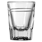 2oz Whiskey Glass