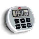 Dig. Timer Clock