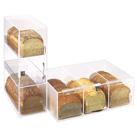 Bread Case