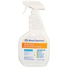 Clorox Disinfectant