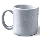 10 oz Coffee Mug