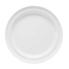 "Melamine 9"" Plate"