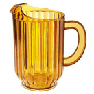 60 oz SAN Water Pitcher