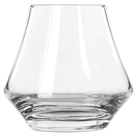 9¾ oz Arome Tasting Glass