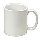 11 oz Buffalo Mug