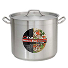 Master Cook Stock Pot