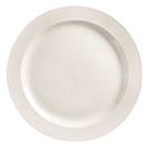 "10 5/8"" Plate"