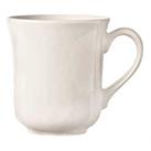 8½ oz Tall Cup